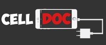 Cell Doc Logo