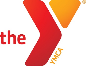 D. Bradley Mcwilliams YMCA at Cypress Creek   Logo