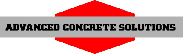 Advanced Concrete Solutions Logo