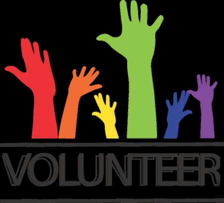 New Year, New Opportunities To Volunteer