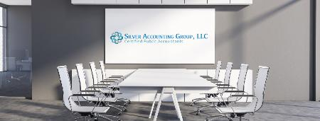 Interview with Brian Silver of Silver Accounting Group