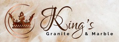 King's Granite & Marble Opens in Spring